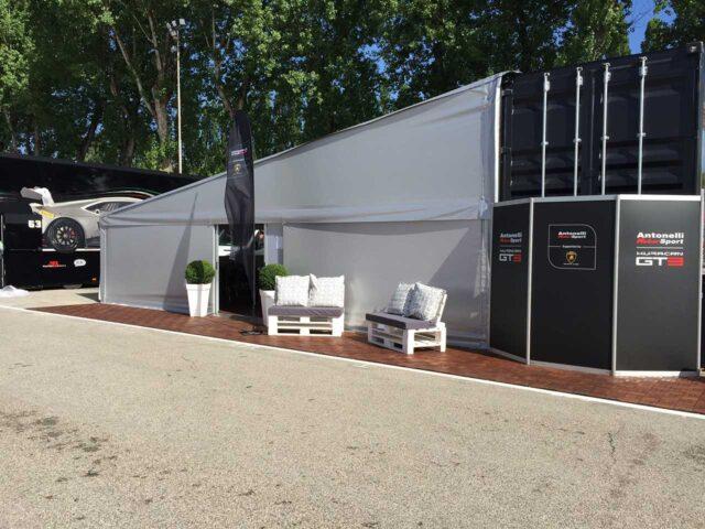 gatel-tent-mh-antonelli-motorsport-01