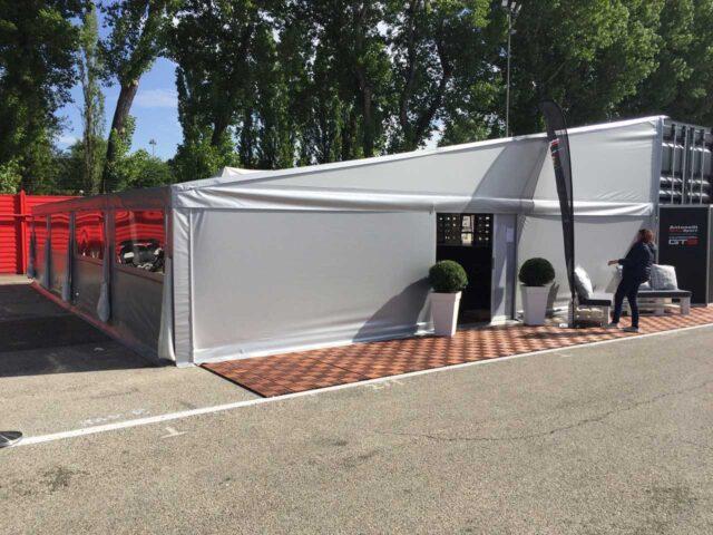 gatel-tent-mh-antonelli-motorsport-02