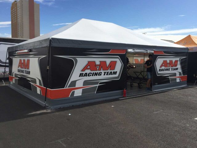 gatel-tent-pls-eq40-a-m-racing-team-01