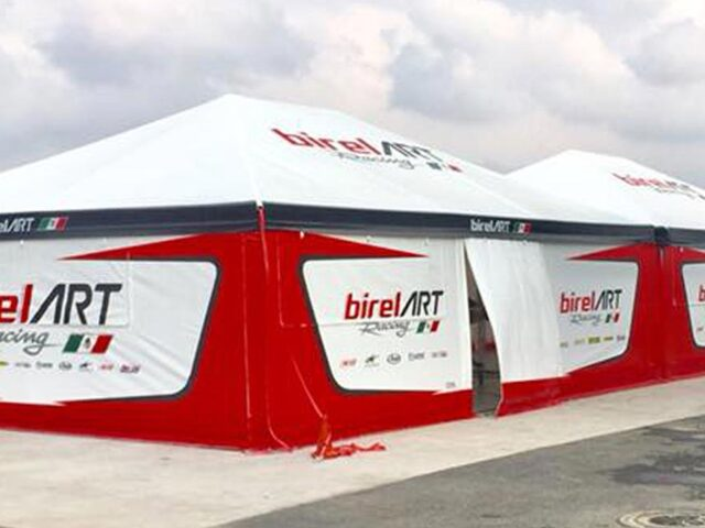 gatel-tent-pls-eq40-birel-art-racing-01