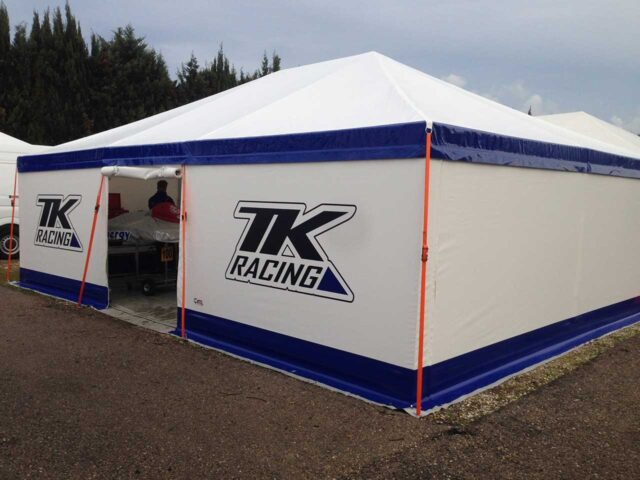 gatel-tent-pls-eq40-tk-racing-01