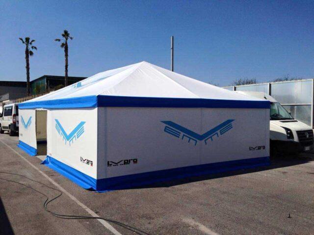 gatel-tent-pls-eq40-vemme-sarno-01
