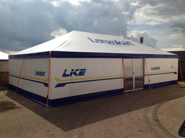 gatel-tent-spl-eq45-lenzokart-01