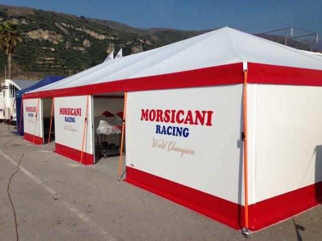 gatel-tent-spl-eq45-morsicani-racing-01