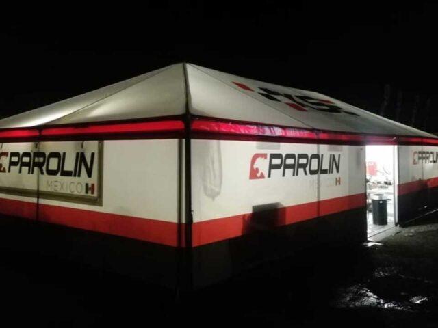 gatel-tent-spl-eq45-parolin-01