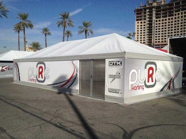gatel-tent-spl-eq45-pure-karting-01