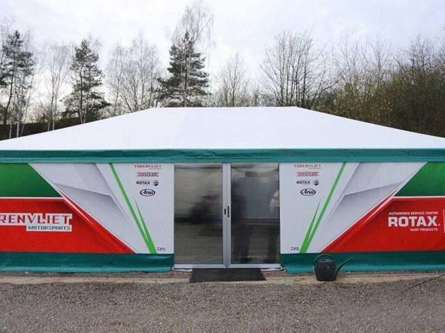 gatel-tent-spl-eq45-torenvliet-motorsports-01