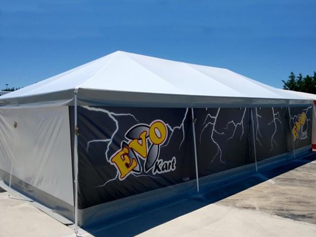 gatel-tent-std-eq35-evo-kart-01