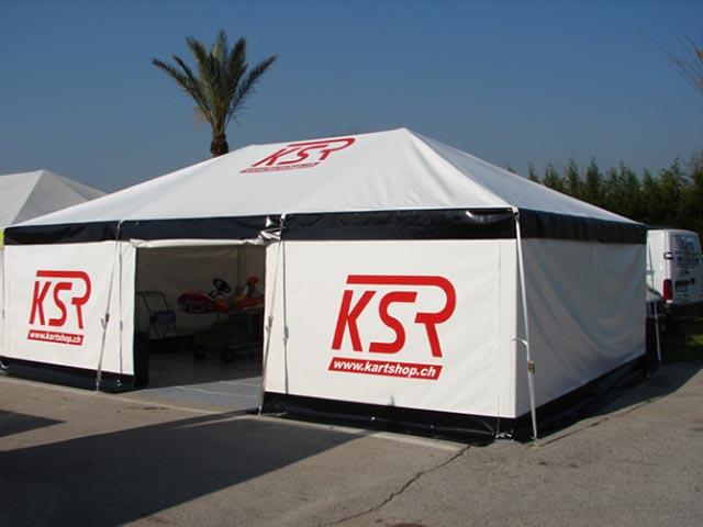 gatel-tent-std-eq35-ksr-01