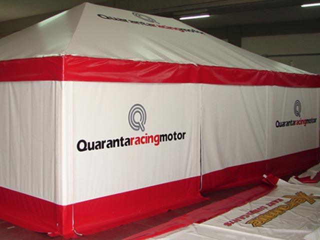 gatel-tent-std-eq35-quaranta-racing-motor-01