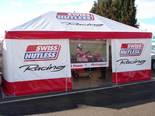 gatel-tent-std-eq35-swiss-hutless-01