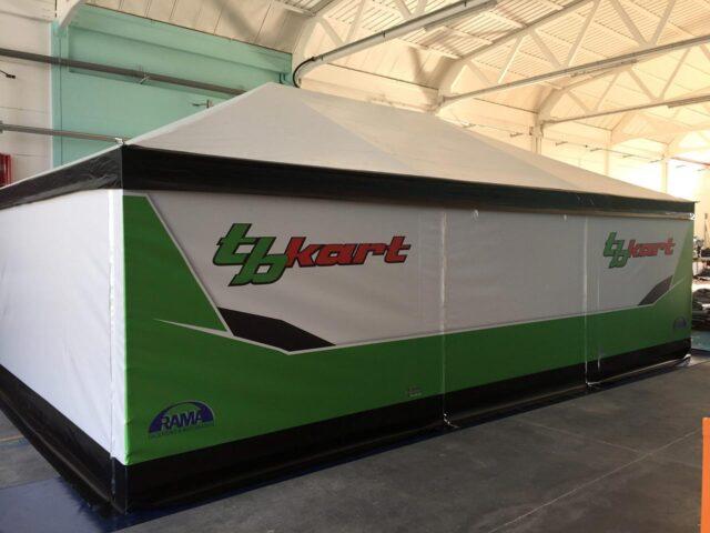 gatel-tent-std-eq35-tbkart-01